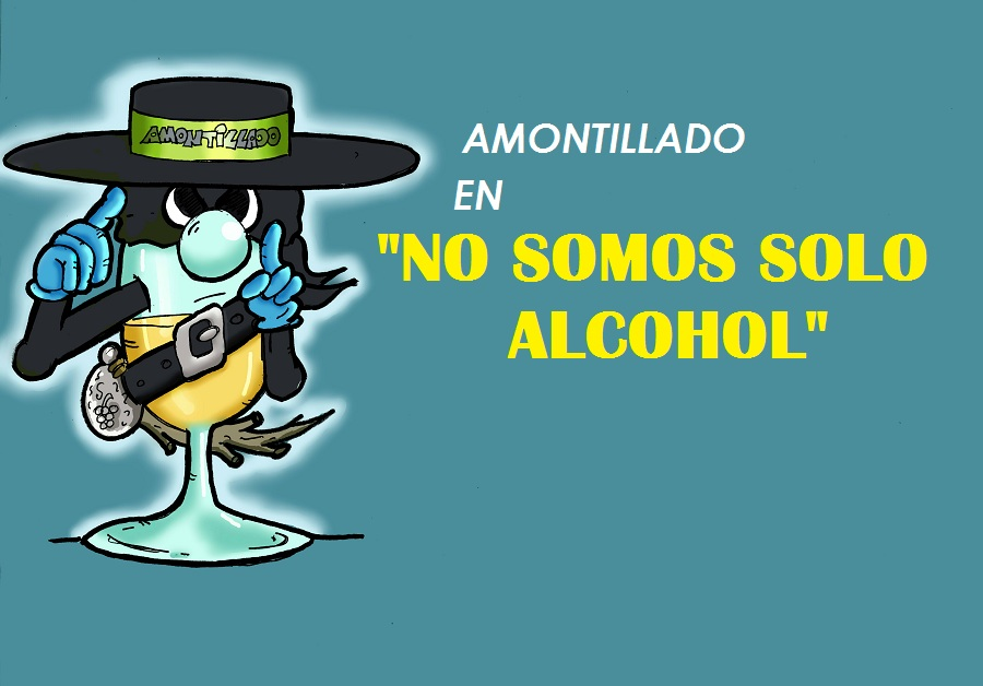no-somos-solo-alcohol-0